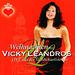 Vicky Leandros: Après Toi (1972)