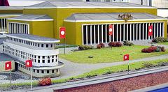 IMG 3382 KdF-Seebad Prora
