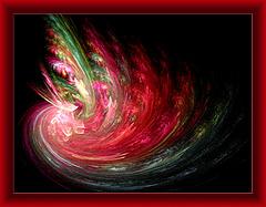 """""""La plus que lente"""" de Claude Debussy"""