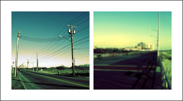 blur USA 13