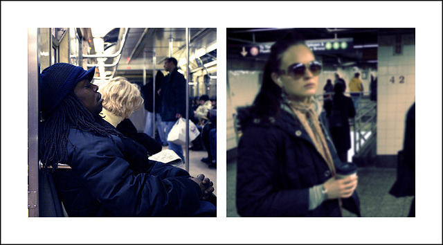 blur USA 02