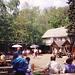 1994-05 1 Eo Domholzschänke