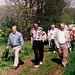 1994-05 7 Eo Domholzschänke
