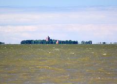 Insel Neuwerk