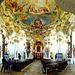 Wieskirche...  ©UdoSm