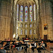 PICT9679ac Classical Concert at Transept Level