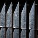 knife parade