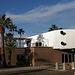 North Shore Yacht Club (3975)