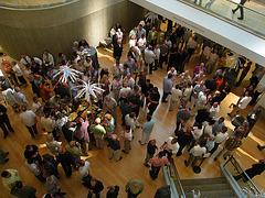 Palm Springs Art Museum - Meet The Museum (5643)