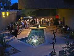 Palm Springs Art Museum - Meet The Museum (5646)