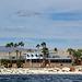 Kayaking On The Salton Sea to North Shore Yacht Club (0756)