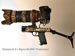 P2240632