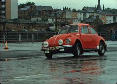 me on auto test 1976  whitesands 02