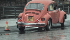 me on auto test whitesands 1976 01