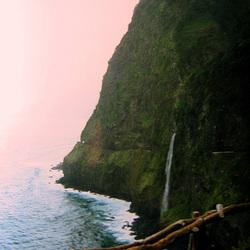 Madeira Island (2)