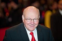 Walter Momper