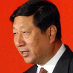 张平 Zhang- Ping ( 1946 -  )