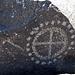 Three Rivers Petroglyphs (5910)