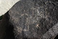 Three Rivers Petroglyphs (5914)