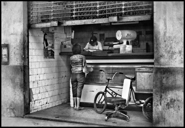 005-38 Habana Laden x2i