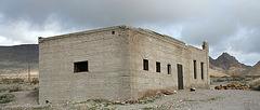 Rhyolite Jail (5366)
