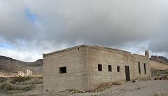 Rhyolite Jail (5367)