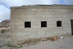 Rhyolite Jail (5368)