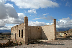 Rhyolite Jail (5409)