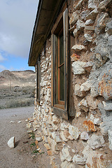 Rhyolite Bordello (5391)