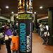 19.WMATA2.GalleryPlaceChinatown.WDC.31March2010
