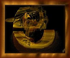 Sarabande de Haendel