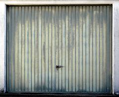Garage 7/7