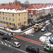 2010-01-19 07 trafikakcidento