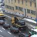 2010-01-19 12 trafikakcidento