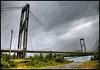 Puente Yelcho - Carretera Austral