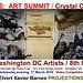 G40.ArtSummit.CrystalCity.8thFl.VA.17March2010