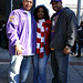 48.MLK.Jr.MemorialLibrary.WDC.18January2010