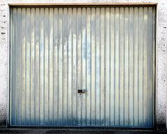 Garage 2/7