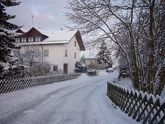 2010 01 30 Schneetag