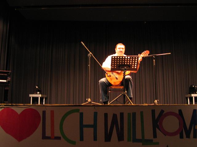 Georgo Handzlik