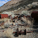 Trail Canyon - Mining Camp (4429)