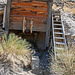 Trail Canyon - Mining Camp (4446)