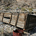 Trail Canyon - Mining Camp (4458)