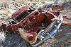 Trail Canyon - Mining Camp Buick (4435)