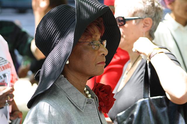 68.Rally.EmancipationDay.FranklinSquare.WDC.16April2010