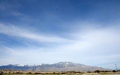 Mt. San Jacinto (4142)
