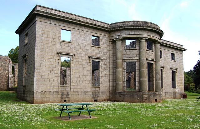 Aden House, Aberdeenshire (20)