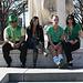 13.DupontCircle.WDC.17March2010