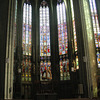 Wiesenkirche in Soest - Westfalen
