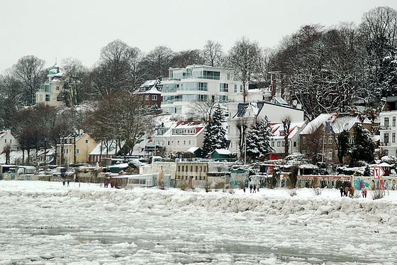 Winter 2010     83